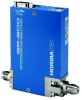 Wafer Back Side Cooling Pressure Controller -- GR-300 Series -Image