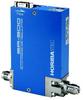 Wafer Back Side Cooling Pressure Controller -- GR-300 Series
