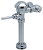 Z6000AV-ONE - AquaVantage® AV Exposed Manual Diaphragm Flush Valve -Image
