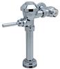 AquaVantage® AV Exposed Manual Diaphragm Flush Valve -- Z6000AV-ONE -Image