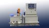Ultromat® AFK Continuous Flow System