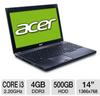 Acer TravelMate TimelineX TM8473T-6890 LX.V4N03.222 Notebook -- LX.V4N03.222