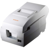 Bixolon SRP-270A Dot Matrix Printer - Monochrome - Rece.. -- SRP-270A - Image