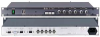 1:2 Computer Graphics Video Line Amplifier & Processor -- VP-22