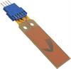 Motion Sensors - Vibration -- V21B-ND