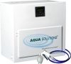Type I Reagent Grade DI Lab Water Systems -- 2121BU