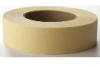 Hi Temp Solder Wave Masking Tape -- 50-HTAS15