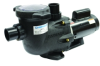 1/2 HP A-Series LifeStar™ Aquatic Pump with 1 Phase 115/208-230v ODP Motor -- 97109