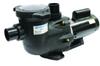 Hayward A-Series LifeStar Aquatic Pump -- 97109