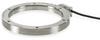 Modular Magnetic Angle Encoder -- ERM 2410