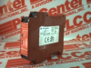 SAFETY RELAY 24VAC/DC 2NO CASE 22.5MM -- MSR125HP