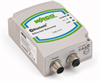 Bluetooth® ETHERNET gateway; Wireless transmission link for ETHERNET protocols -- 758-915