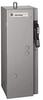 NEMA Size 1 COMB Starter Circuit Breaker -- 513-BUC-40