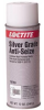 Loctite SV-A/S Paste Anti-Seize Lubricant - 12 oz Aerosol Can - Food Grade, Military Grade - 76759 -- 079340-76759