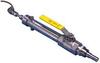 Two-Electrode Conductivity Sensor -- Model TB27-0-01