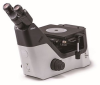 Durable, User-friendly Inverted Microscope -- Eclipse MA100N