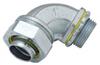 Liquidtight Flexible Conduit Connector -- 3430