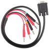 GPIB Cable -- M3A2B -- View Larger Image