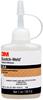 Glue, Adhesives, Applicators -- 3M161076-ND -Image