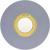 32A60-J8VBE Cylindrical Wheel -- 66253464836 - Image