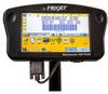 ITW FoxJet Marksman HHI Plus Thermal InkJet Controller -- MARKSMAN HHI PLUS -Image