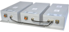1kVA, IP66-Rated, Rugged, Industrial Quality DC-AC Sine Wave Inverter -- CSI 1K-24/230-3XD3 (IP66) -Image