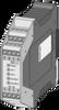Control Unit -- SK 38-72