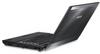 ASUS PRO B53S-XH71 Laptop Computer - Intel Core i7-2620M 2.7 -- B53S-XH71
