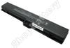 HP OmniBook XE, XE2, XE2 DA, XE2 DB, XE2 DC, XE2 DD, XE2 DE,