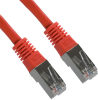 Modular Cables -- A-MCSSP60150/R-ND -Image