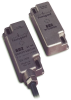 Non Contact Interlock Switch -- 440N-G02117