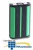 AT&T; 2.4/5.8GHz Cordless Replacement Battery (NI-MH) 104 -- 01122 - Image