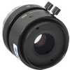 12mm EFL, F/1.4 w/Lock, Wide Angle -- MVL12WA - Image