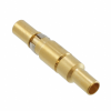 Heavy Duty Connectors - Contacts -- 1195-1397-ND