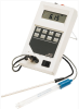 Splashproof pH/mV Measurement Kit -- PHH-257-KIT