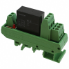 Power Relays, Over 2 Amps -- 277-5148-ND