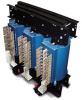 Dry Type, Cast Coil Transformers
