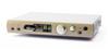 Lyra USB Audio Interface Family
