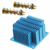 Thermal - Heat Sinks -- ATS27599-ND