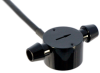 In-Line Ultrasonic Flow Sensor -- UF10500 - Image