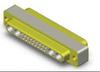 D-Sub Connectors -- D*BM Combo Saver Series