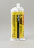 Loctite Hysol E-20HP Off-White Epoxy Adhesive - Off-White - 400 ml Dual Cartridge E-20HP -- 079340-29316