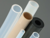 Heavy Wall Extruded Tubing