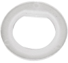 Connector Wire & Interface Seals -- 7827596