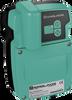 WirelessHART Temperature Converter -- WHA-UT-F7B1-0-PP-Z1-Ex2 - Image