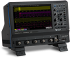 Touch Screen Oscilloscope -- WaveSurfer 510