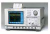 Digital Oscilloscope -- DL2700