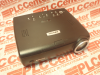 INFOCUS IN37EP ( PROJECTOR VIDEO COMPATIBILITY 1080I ) -- View Larger Image