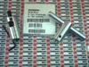 SIEMENS 6GK19011PH00 ( SIMATIC NET,IWLAN RCOAX STRIPPING TOOL ) -Image