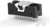 Board-to-Board Headers & Receptacles -- 1571424-8 -Image
